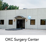 Oklahoma City Surgery Center
