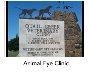 Animal Eye Clinic