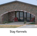Stay Kennels
